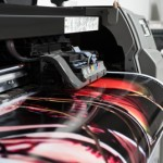 Design Tips for Large Format Printing