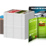 Bring Customers Up-To-Date On Your Products With Catalog Printing