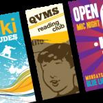 Choosing the Best Bookmark Printing Ideas