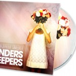 Importance of CD Jacket Printing in Marketing
