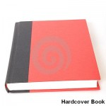 Benefits of hardcover book printing with Printweekindia