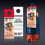 What we provide at PrintweekIndia for bottle necker printing