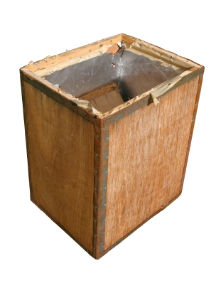 tea_chest_box