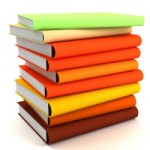 Avail yourself to guaranteed professional looking Text books