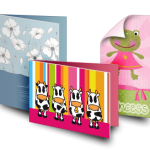 How to Use Greeting Card Printing Effectively
