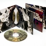Online CD Jacket Printing Company in India