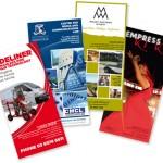 Online flyer printing with Printweekindia.com