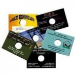 All aspects of Business Cards Printing Company