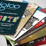 Cheap Flyers Printing Is Affordable yet Highly Effective