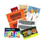 Optimized Labels Printing Is Successful for Branding