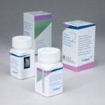 Explore the best Pharmaceutical packaging solutions your business deserves