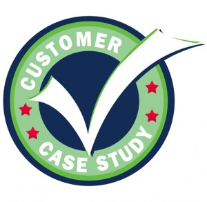 customer-case-study