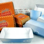 Benefit from our FDA approved Fast Food Paper Packaging