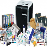 What PrintweekIndia has to offer in Office Stationery Printing