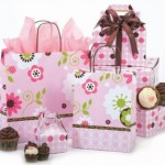 Grow Your Business With the Right Bakery Boxes