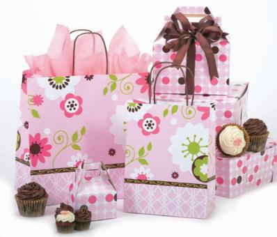 Grow Your Business With the Bakery Boxes