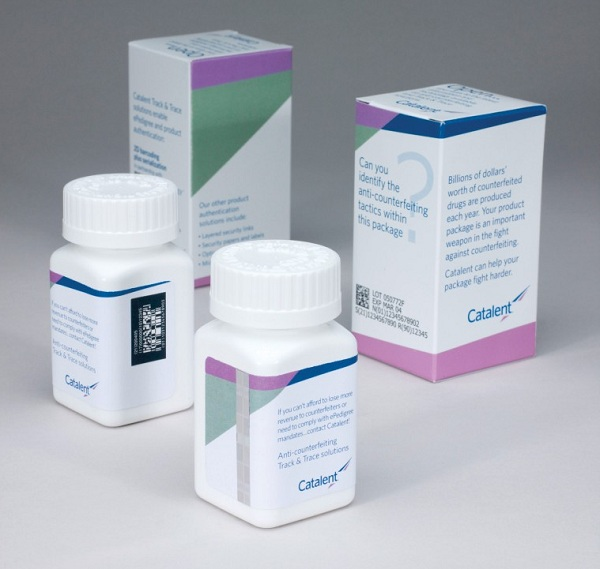 best Pharmaceutical packaging solutions