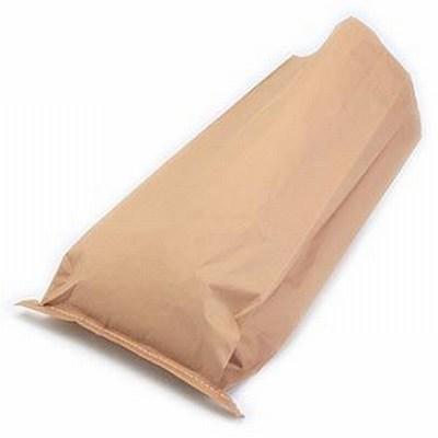 Brown Paper Sacks, paper bags wholesale india