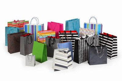 euro tote bags wholesale Online India