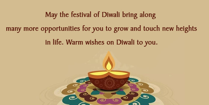 Happy Diwali Greeting Card Messages, Diwali wishes