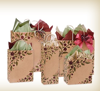 Wholesale Paper Bags, Paper Bags Online India