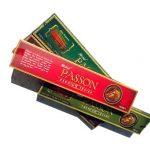 Custom Printed Agarbatti Packing Boxes India