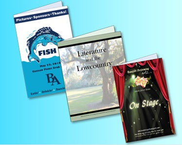 Quality Book Printing, Custom Book Printing Services India