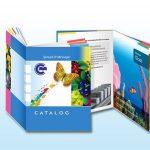 catalogs-print