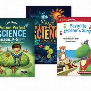 Customized Children Book Printing Online