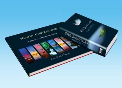 Custom Coffee Table Book Printing online India