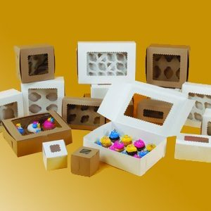 Gift Boxes, Gift Packaging Boxes Printing