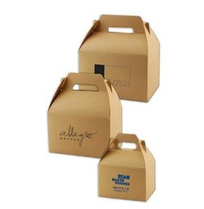 Quality Custom Gable Gift Boxes Printing India