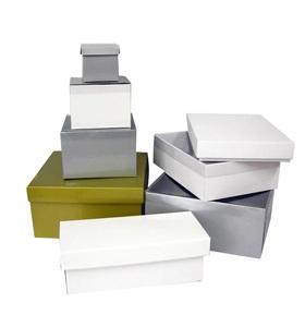 Hamper Boxes, Hamper Packaging Boxes Printing