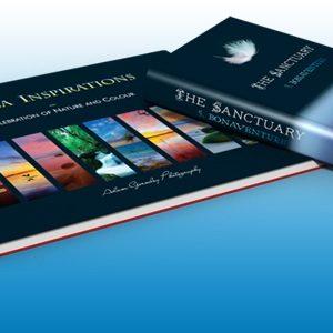 Hardcover Book Printing, Custom Book Printing Online India