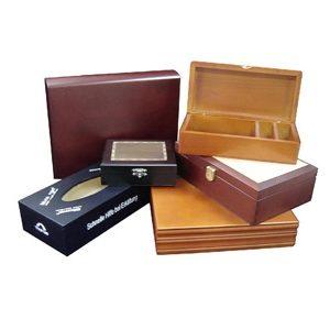 Custom Keepsake Boxes, Personalised gift boxes India