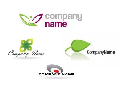 Logo Design Printing, Custom Logo Design