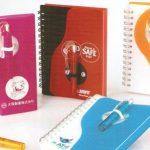 notebook-printing