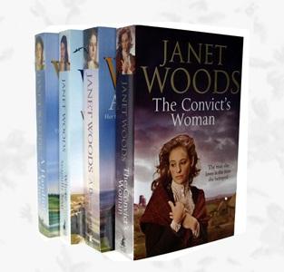 Novels Books Printing, personalized novel printing
