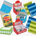 Office Stationery, Office Stationery Printing India