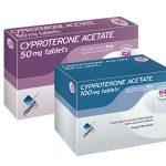 Custom Pharmaceutical Packaging Boxes Online India