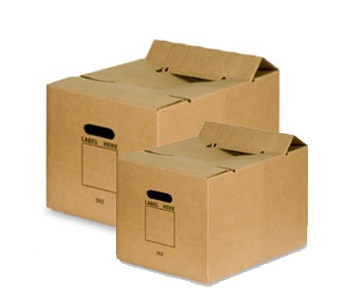 Custom Printed Pop up Boxes India, Pop up Box Packaging
