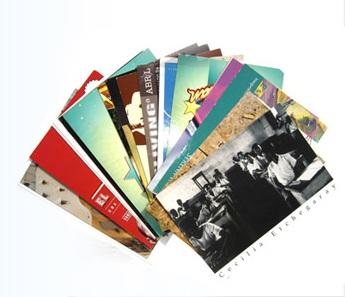 Poster Printing, Custom Poster Printing Online India