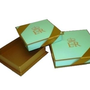 Custom Presentation Boxes, Presentation Box Packaging