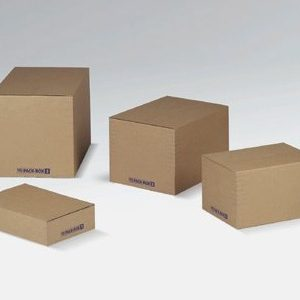 Rigid Boxes, Custom Rigid Packaging Boxes Printing India