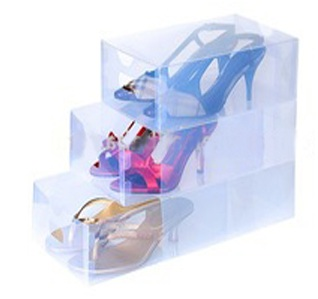 Shoe Boxes, Custom Shoe Packaging Boxes Printing India