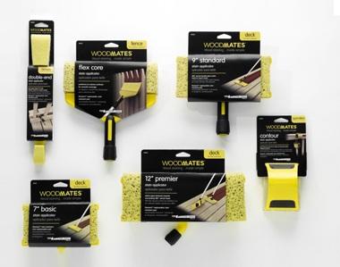 Custom Tool Boxes, Tool Boxes Printing