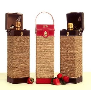Wine Boxes, Custom Wine Packaging Boxes Printing India