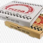 Corrugated-printed-pizza-boxes