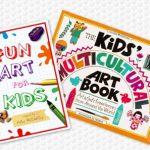 Art Books Printing online India, Custom Art Books