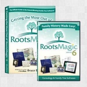 Genealogy Books Printing, Books Printing India